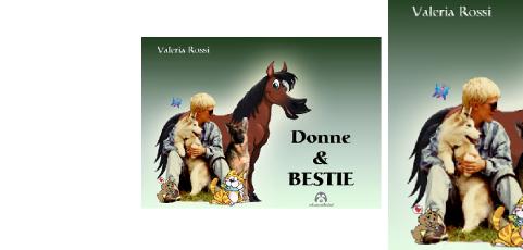 Donne & Bestie