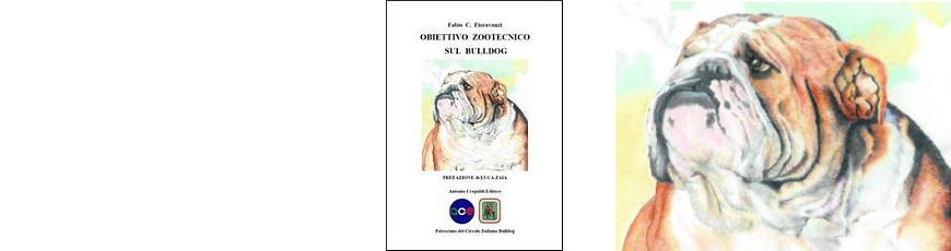 Obiettivo Zootecnico sul Bulldog