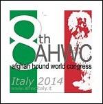 8° Congresso Mondiale sul Levriero Afgano