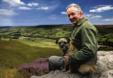 James Herriot (1916-1995)