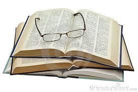 Libri di Mario Canton