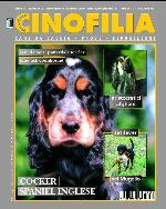 Cinofilia Venatoria Nov/Dic 2004