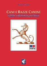 "Presentazione di ""Cani e Razze Canine"""