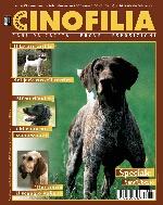 Cinofilia Venatoria Gen./Feb. 2005