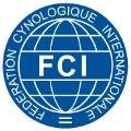 Esposizioni Internazionali 2003 e 2004