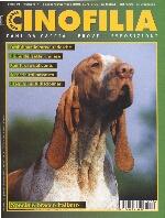 Cinofilia Venatoria Lug./Ago. 2005