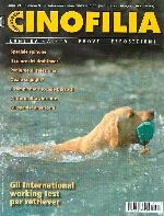 Cinofilia Venatoria Set./Ott. 2005