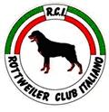 Rottweiler Club Italiano: corso di aggiornamento esperti/giudici