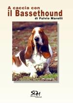 Un nuovo libro sul Bassethound
