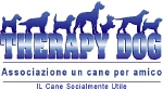 Stage per Operatori di Pet Therapy
