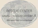 Rescue center per mastini, bassethounds e bouledogues