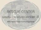 Rescue center per mastini, bassethounds e bouledogues