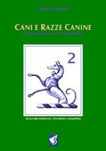 Cani e Razze Canine 2