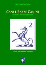 Cani e Razze Canine 2: lavori in corso