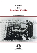 Il libro del Border Collie