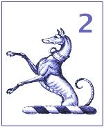 Cani e Razze Canine 2: ancora aggiornamenti