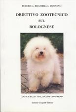Obiettivo zootecnico sul Bolognese