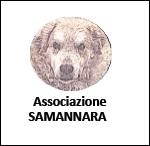 Recupero del Cane di Mannara. Convegno sui primi risultati.