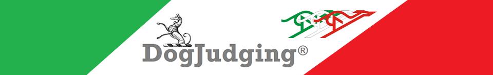 DogJudging® - Il mondo della letteratura cinofila.