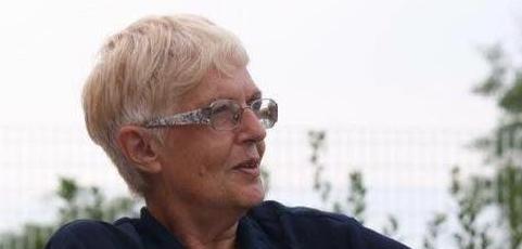 In memoria di Valeria Rossi – Le sue opere monografiche
