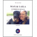 Max & Laila, guerrieri di pace