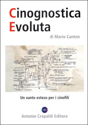 Copertina Cinognostica evoluta