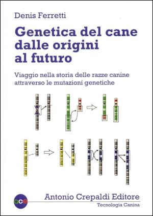 Copertina genetica 2