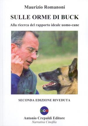 copertina Romanoni