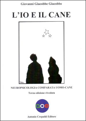 Copertina Giacobbe
