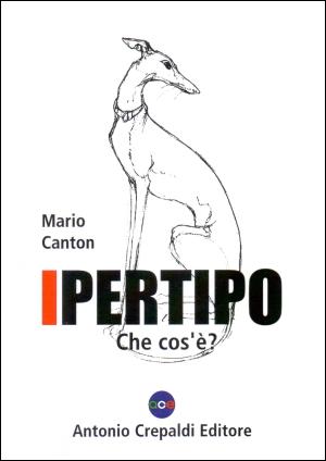 Copertina Ipertipo